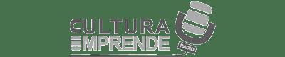 Néstor Marquínez - Cultura Emprende