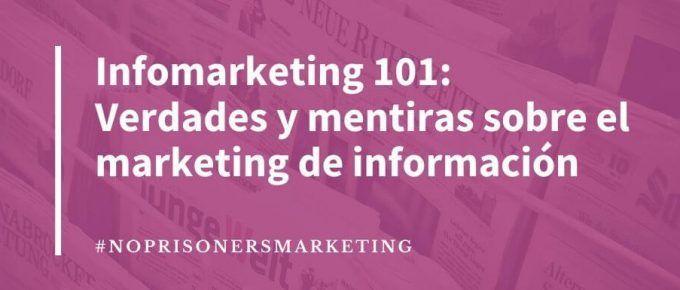 infomarketing-marketing-contenidos
